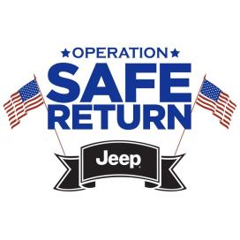 Jeep_OSR-2013_2