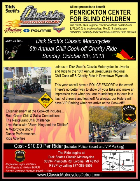 chili cook-off flyer-DONE