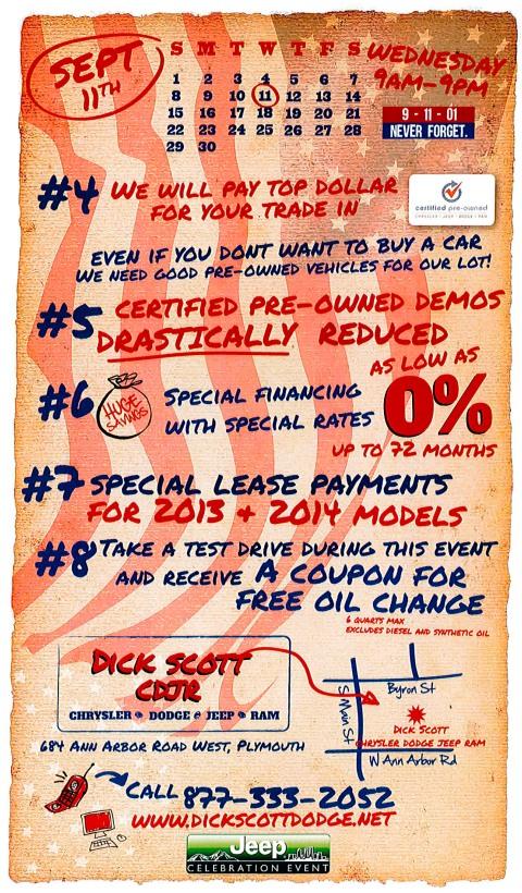 page 2 sept 2013 dodge sale