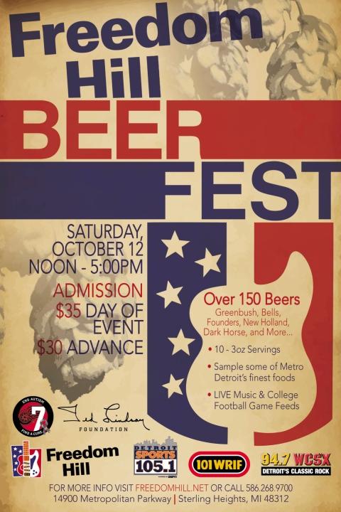 FreedomHillBeerFest-October12-13 copy