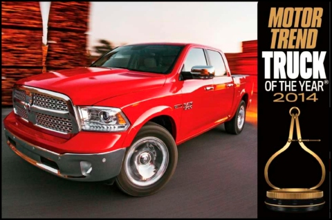 2014 truck of the year2 copy