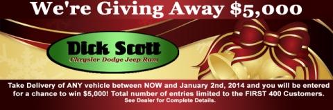 december-2013-$5,000 640-213