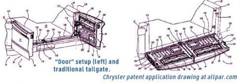 tailgate-1