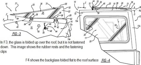full-folding-backglass-3a