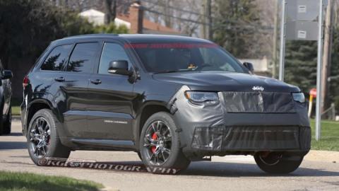 jeep-grand-cherokee-trackhawk-01-copy-1