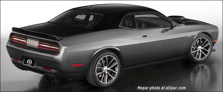 challenger | Dick Scott Automotive Group